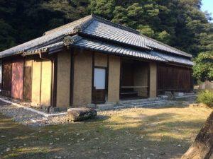 omizuen_ashimori_013