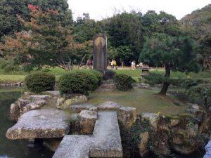 omizuen_ashimori_020