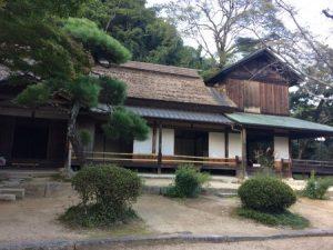 omizuen_ashimori_022