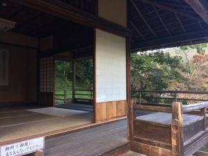 omizuen_ashimori_023