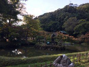 omizuen_ashimori_025