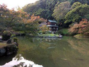 omizuen_ashimori_028