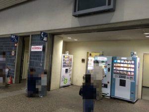 plarail_okayama_105-2