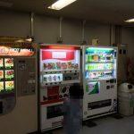 plarail_okayama_105-3