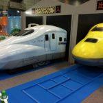 plarail_okayama_117