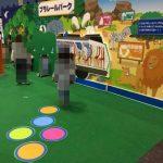 plarail_okayama_128