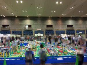plarail_okayama_143