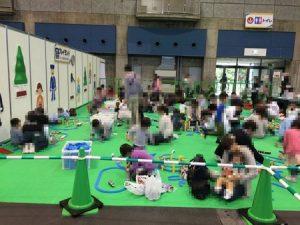 plarail_okayama_150