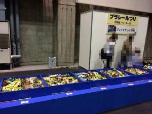 plarail_okayama_161