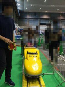 plarail_okayama_167
