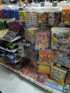 pokemon_hiroshima_021