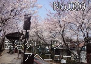 rinkou_gave_spring_000