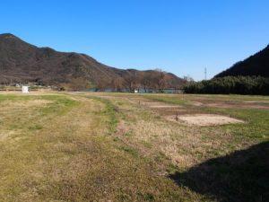 seto_yoshi_gawa_033