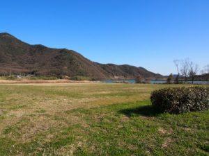 seto_yoshi_gawa_036