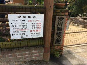 shibukawa_doubutsu_003