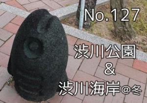 shibukawa_koen_000