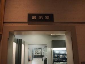 shibukawa_marin_048