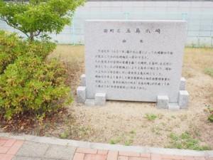 sinkurasiki_minami_002