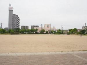 sinkurasiki_minami_015