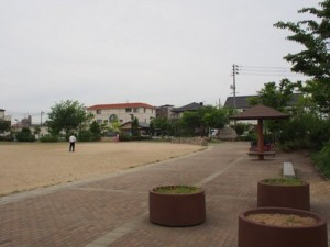 sinkurasiki_minami_016