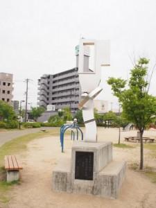 sinkurasiki_minami_018