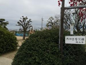 takayanagi_dai2_001