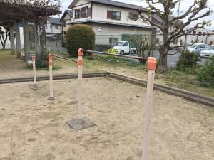 takayanagi_dai2_003