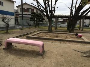takayanagi_dai2_004