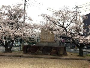 takayanagi_dai2_007