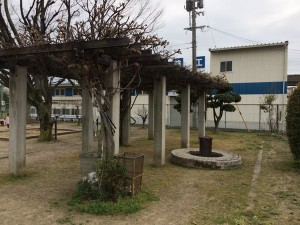 takayanagi_dai2_017