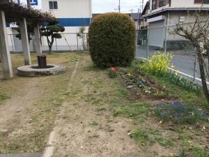 takayanagi_dai2_018