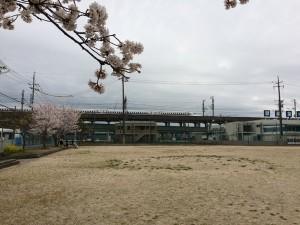 takayanagi_dai2_020
