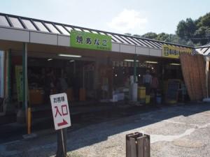 tamano_miyama_004