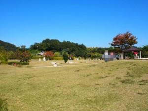 tamano_miyama_011