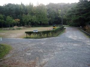 tamano_miyama_076