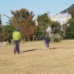 tamano_shizen_taiken_050