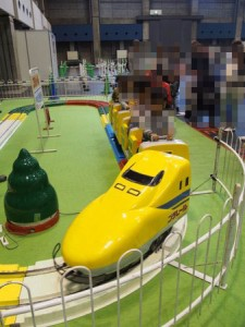 tomika2013_okayama_045