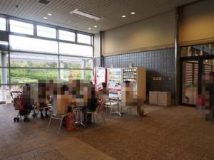 tomika2013_okayama_049