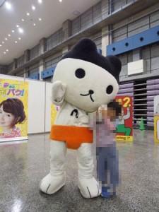 tomika2013_okayama_055