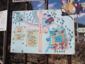 tsudani_camp_002