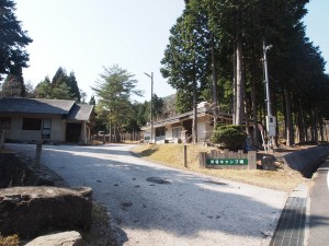 tsudani_camp_007