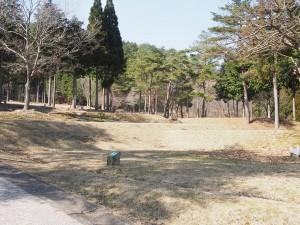 tsudani_camp_011