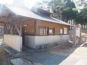 tsudani_camp_012