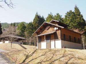 tsudani_camp_017