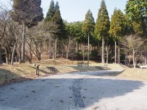 tsudani_camp_021