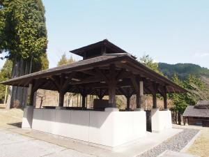 tsudani_camp_022
