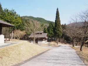 tsudani_camp_028