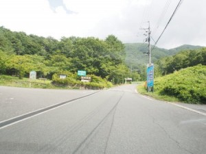 tsuguro_camp_001