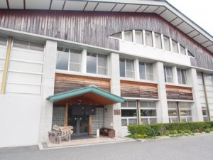 tsuguro_camp_004