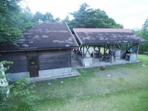 tsuguro_camp_017